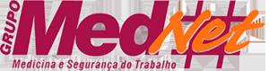 Grupo MEDNET - Unidade São José dos Campos/SP